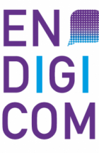 Od orodja za najstnike do oglaševalskega kanala: kako tudi mala in srednje velika podjetja odkrivajo družbene medije