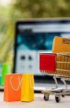 nakupno vedenje potrošnikov
