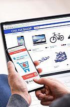 smart akademija doba, novi trendi v marketingu in komuniciranju s potrošniki