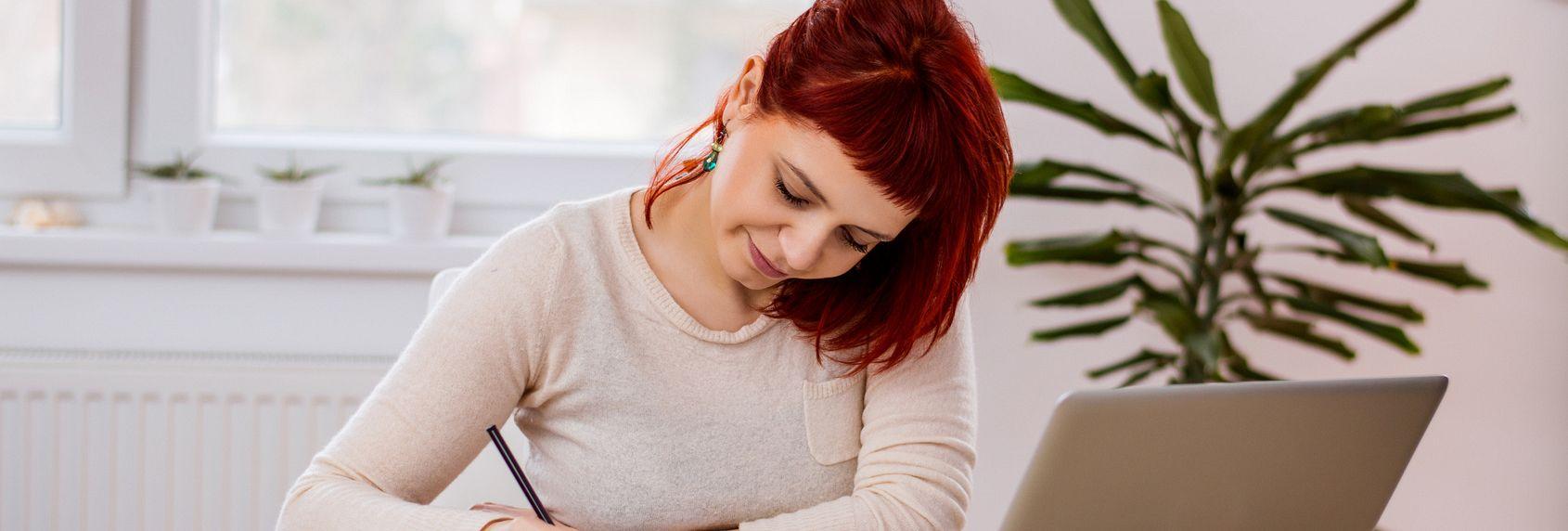 Dobin model online študija - regionalni zmagovalec