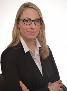 Maja Gorjanc