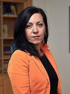 Suzana Golobb Turk