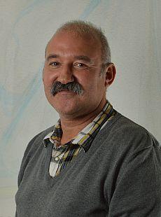 Andrej Raspor