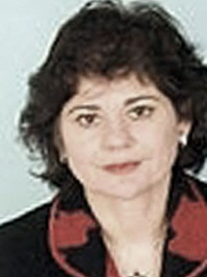 Lidija Robnik