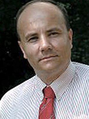 Branko Škafar