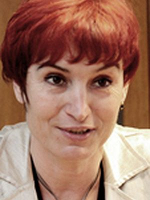 Danijela Brečko