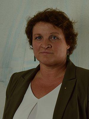 Brigita Kruder