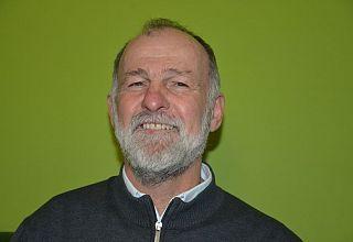 Žarko Anton Mlekuž