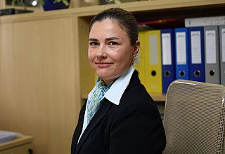 Vesna Kolenc Potočnik