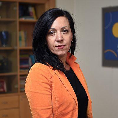 dr.  Suzana Golobb Turk