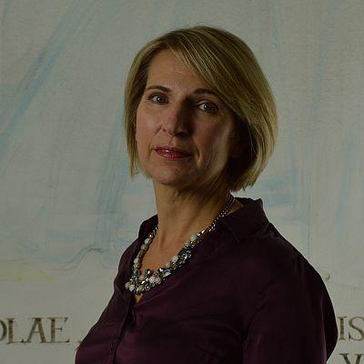 mag. Tanja Kocjan Stjepanovič