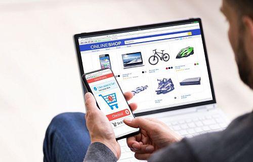 SMART AKADEMIJA: Novi trendi v marketingu in komuniciranju s potrošniki
