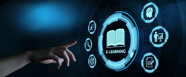 Mednarodna strokovna konferenca 2019: Advancing Education: People, Institutions, Technology