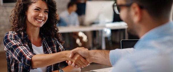 Webinar LinkedIn kot orodje za vašo predstavitev in uspešno iskanje zaposlitve