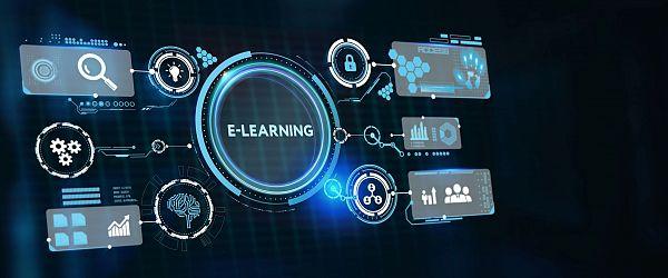 Mednarodni online posvet 2021: Inovativna pedagogika v online izobraževanju