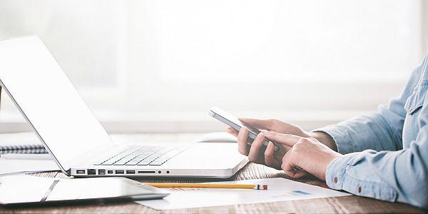 Preverjanje ustreznosti spletne učne platforme z lastno metodo testiranja uporabljivosti