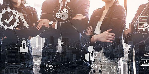 INOVATIVNI MENEDŽER DANES: Celostni razvoj človeškega kapitala in trajnostno inoviranje
