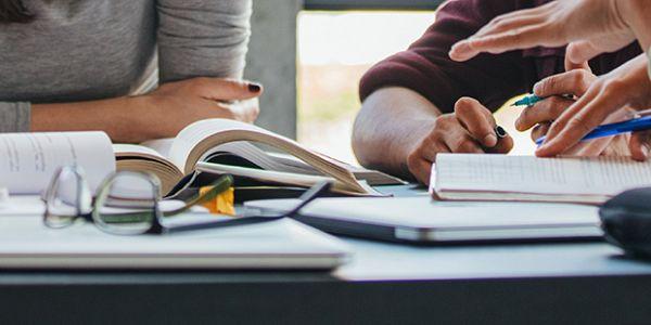 Trenutno stanje igrifikacije v e-učenju: pregled literature o pregledih literature