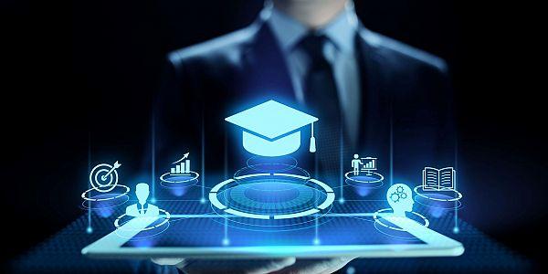 Online dogodek DOBA Fakultete Dodana vrednost online študija