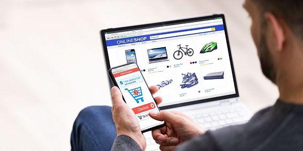 Novi trendi v marketingu in komuniciranju s potrošniki