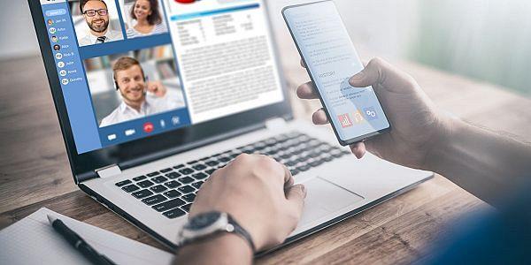 Karierne kompetence prihodnosti –  Dodana vrednost online študija