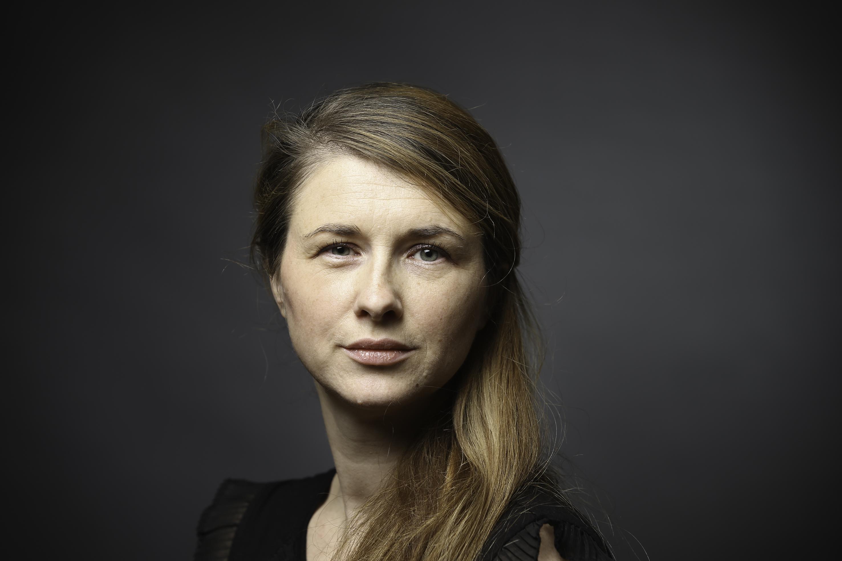 Estera Lah Poljak, visokošolska učiteljica DOBA Fakultete, imenovana v SOO Effie Slovenija 2020