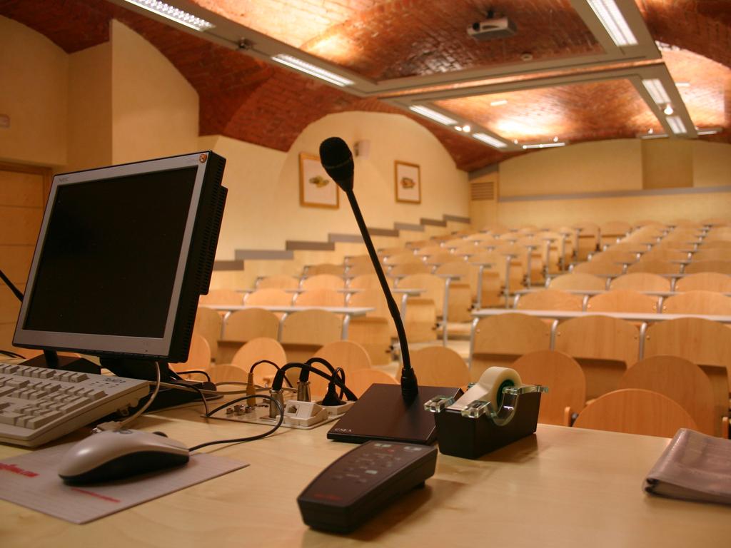 DOBA Fakulteta:  2018: Turn Innovative Ideas Into Reality, mednarodna konferenca