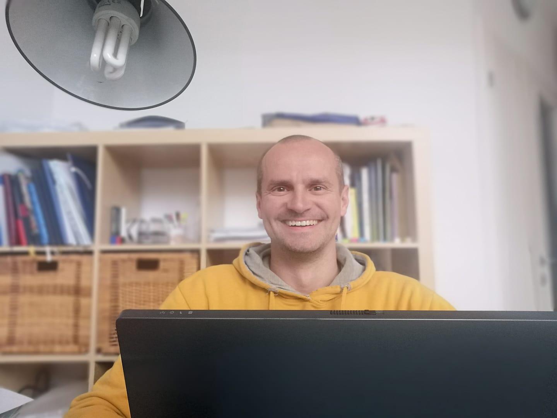 osebne izkušnje študentov z Dobinim online študijem