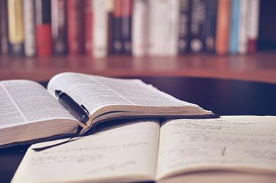 DOBA Fakulteta Maribor že osem let izdaja strokovno in znanstveno e-revijo Mednarodno inovativno poslovanje.
