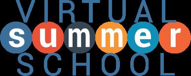 Mednarodna virtualna poletna šola na fakulteti